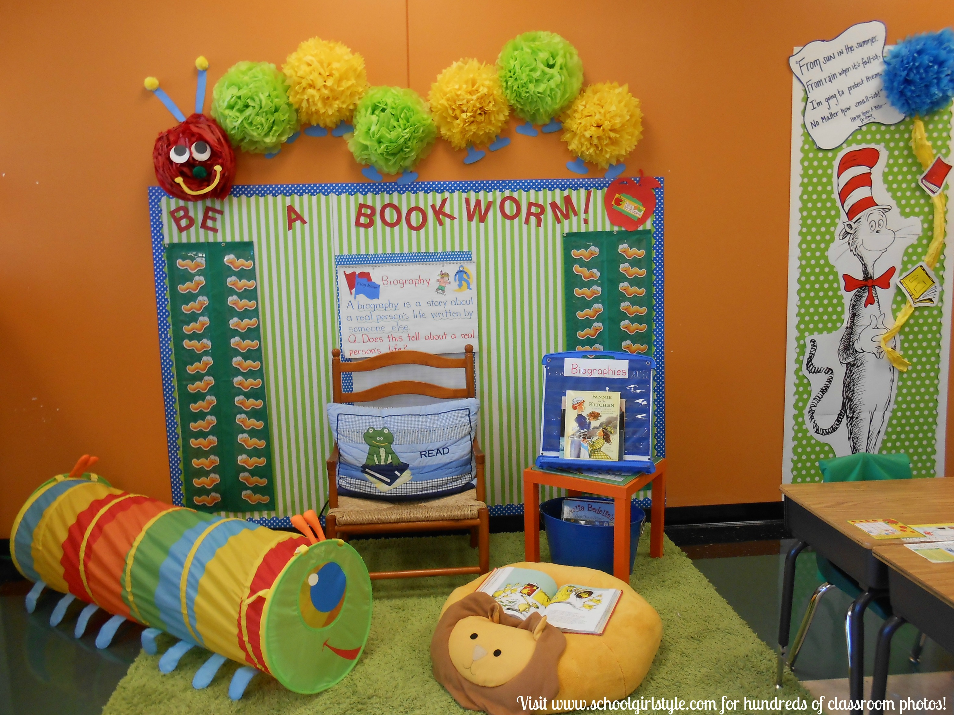 Classroom Decoration Inspiration ~ Cute classroom inspiration angie sneathern memphis tn