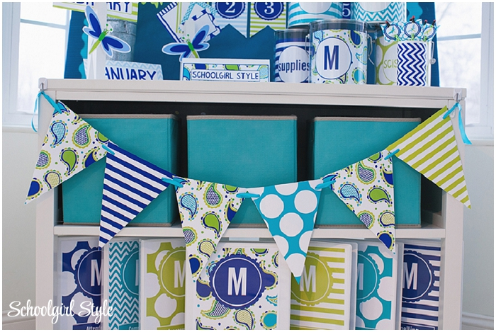Paisley, Turquoise, Blue, and Green