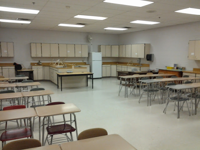 Classroom Ideas For Middle School ~ Ask melanie color suggestions schoolgirlstyle